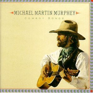 The Bluegrass Special | August 2011 | Michael Martin Murphey