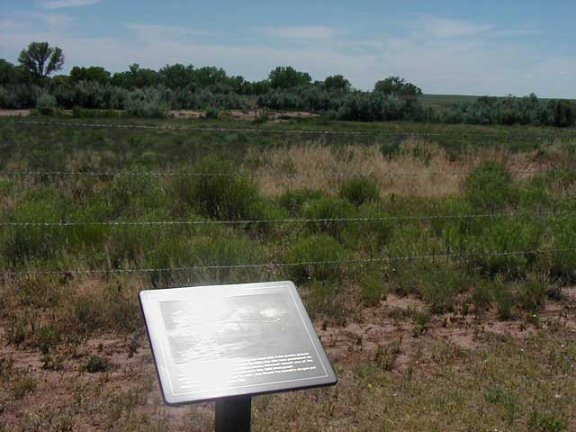 billy the kid death. and Billy#39;s death site as