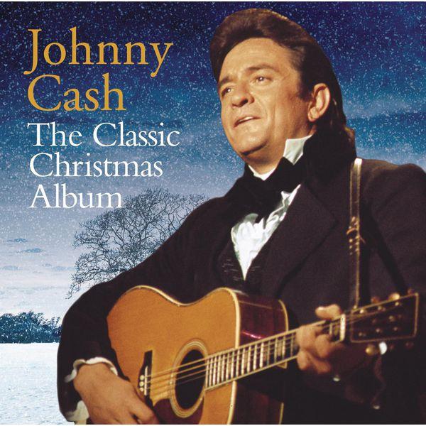 The Bluegrass Special   December 2013   Johnny Cash Christmas